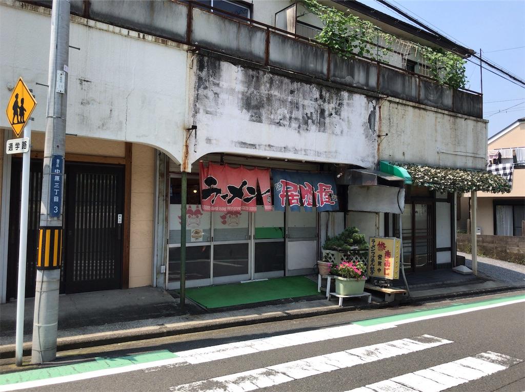 f:id:yokohamamiuken:20190724141058j:image