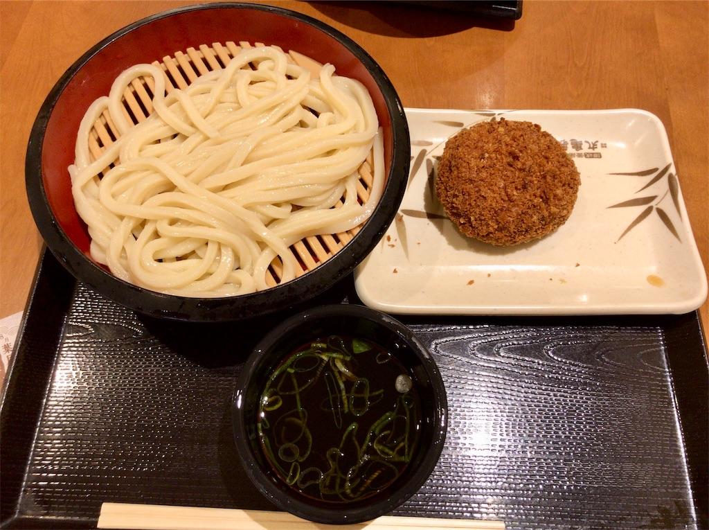 f:id:yokohamamiuken:20190726093911j:image