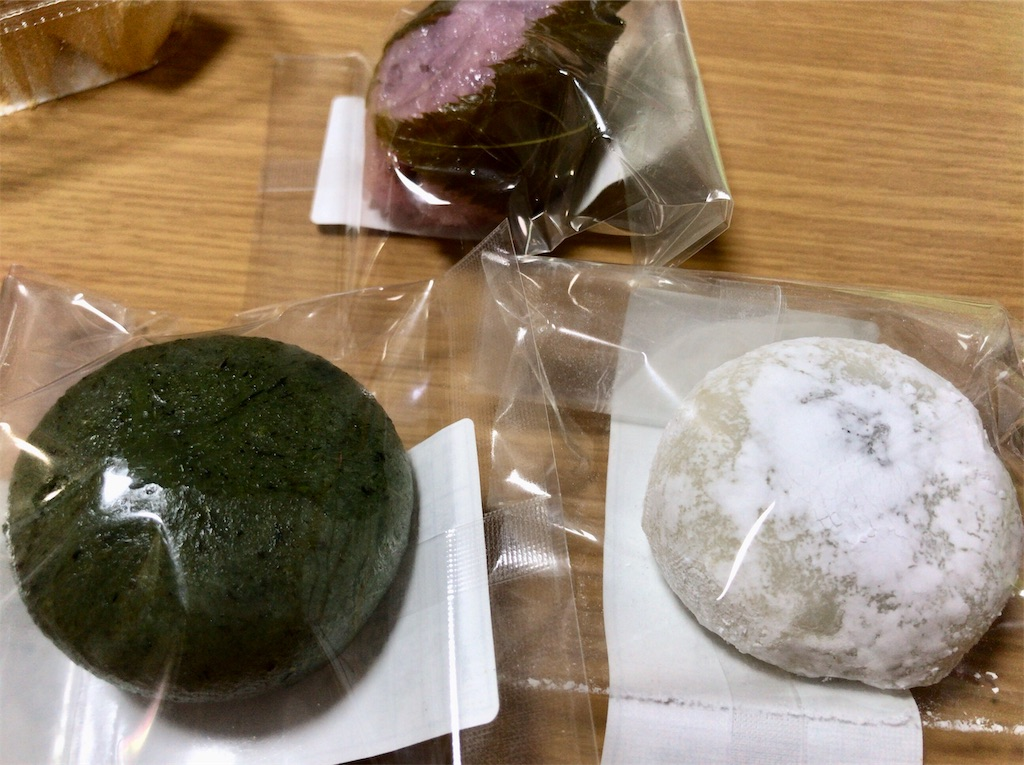 f:id:yokohamamiuken:20190726094324j:image