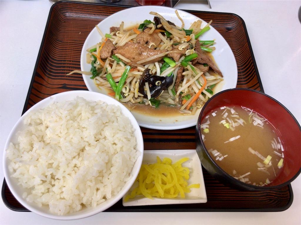 f:id:yokohamamiuken:20190729121424j:image