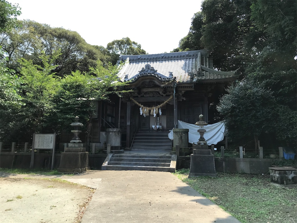 f:id:yokohamamiuken:20190731224745j:image