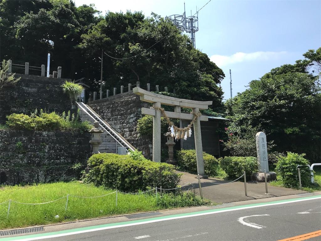 f:id:yokohamamiuken:20190731224749j:image