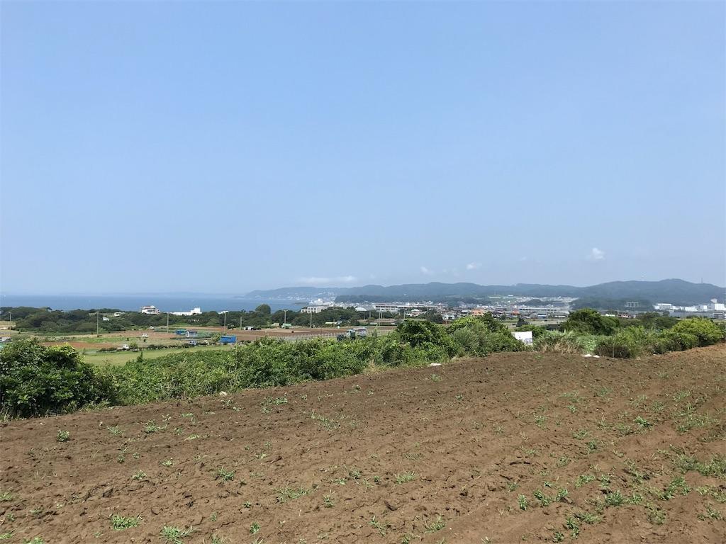 f:id:yokohamamiuken:20190731225236j:image