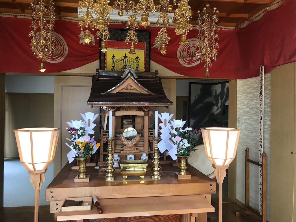 f:id:yokohamamiuken:20190731225809j:image
