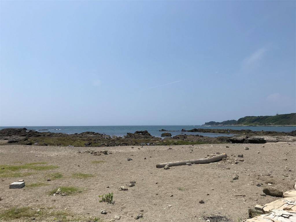 f:id:yokohamamiuken:20190801081019j:image