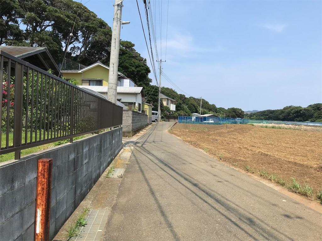 f:id:yokohamamiuken:20190801081949j:image