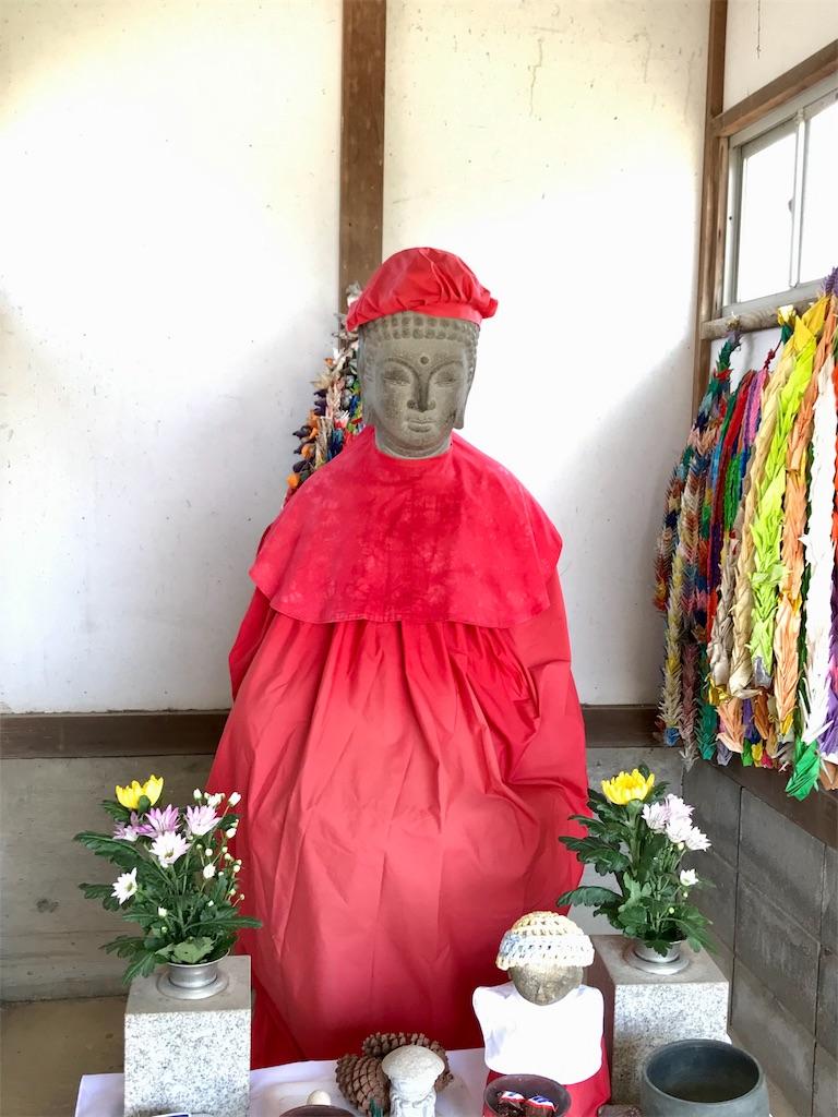 f:id:yokohamamiuken:20190801082012j:image