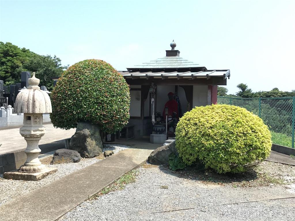 f:id:yokohamamiuken:20190801082031j:image