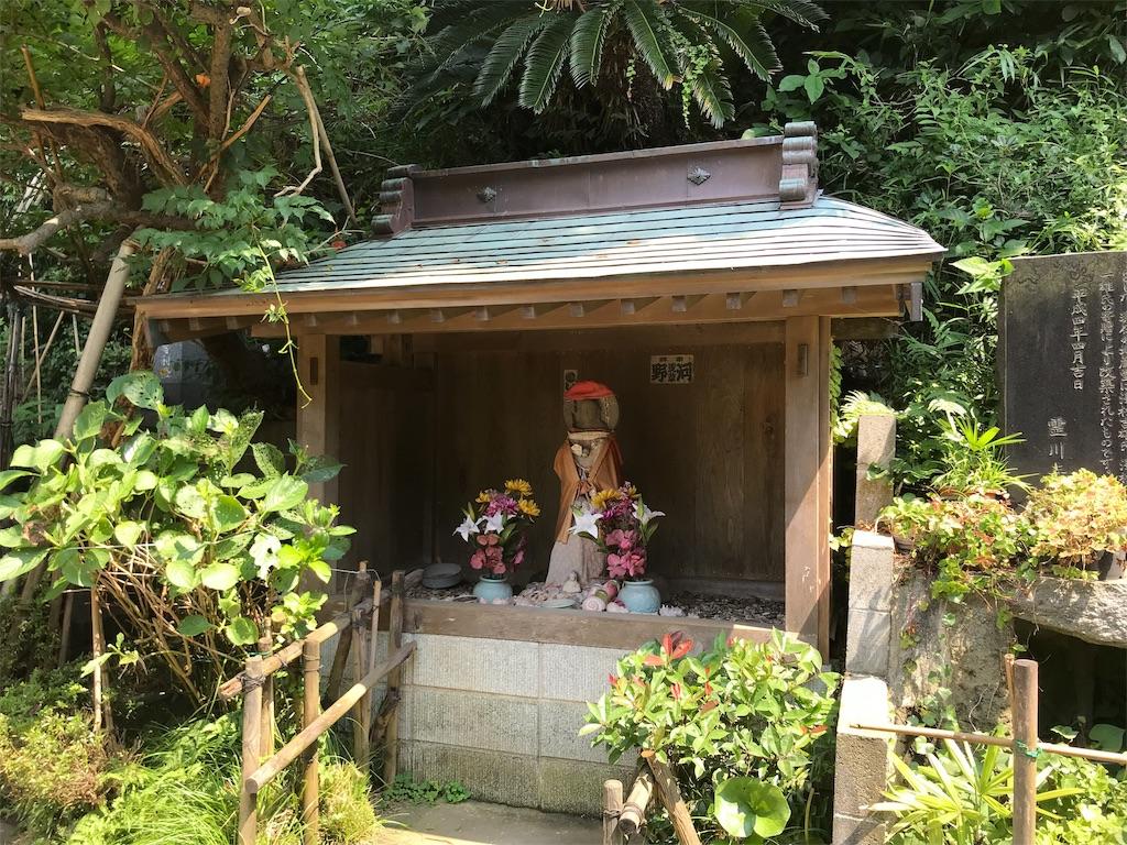 f:id:yokohamamiuken:20190801082316j:image