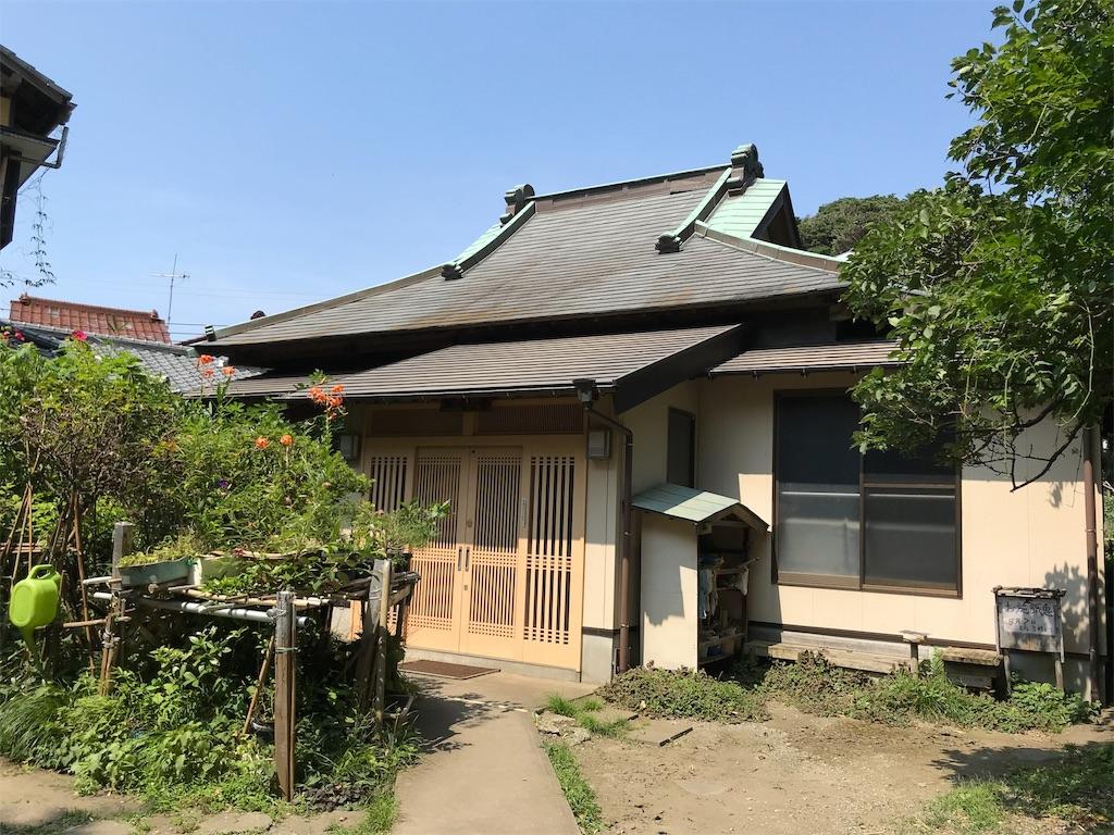 f:id:yokohamamiuken:20190801082320j:image