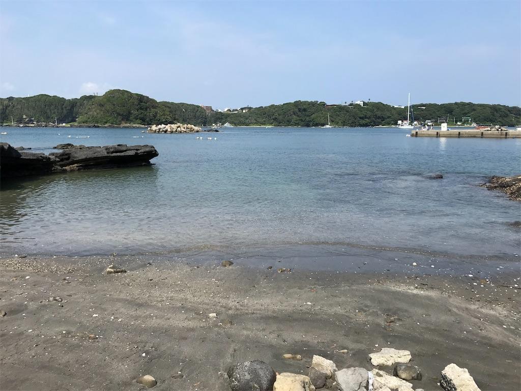 f:id:yokohamamiuken:20190801082607j:image