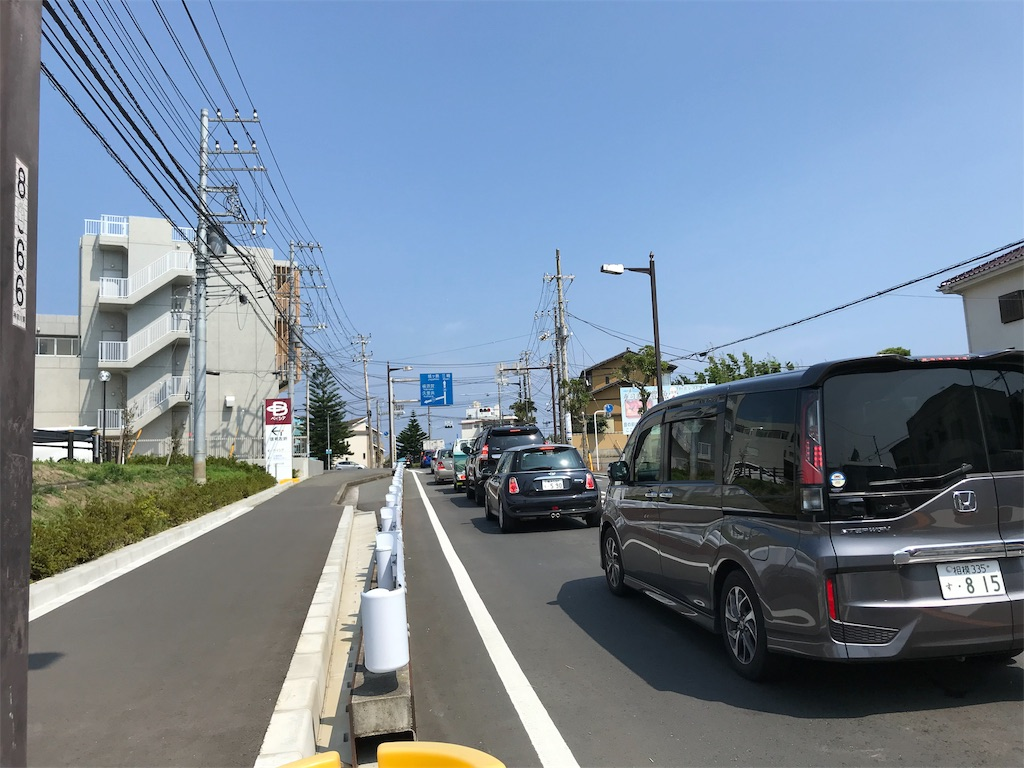 f:id:yokohamamiuken:20190801082704j:image
