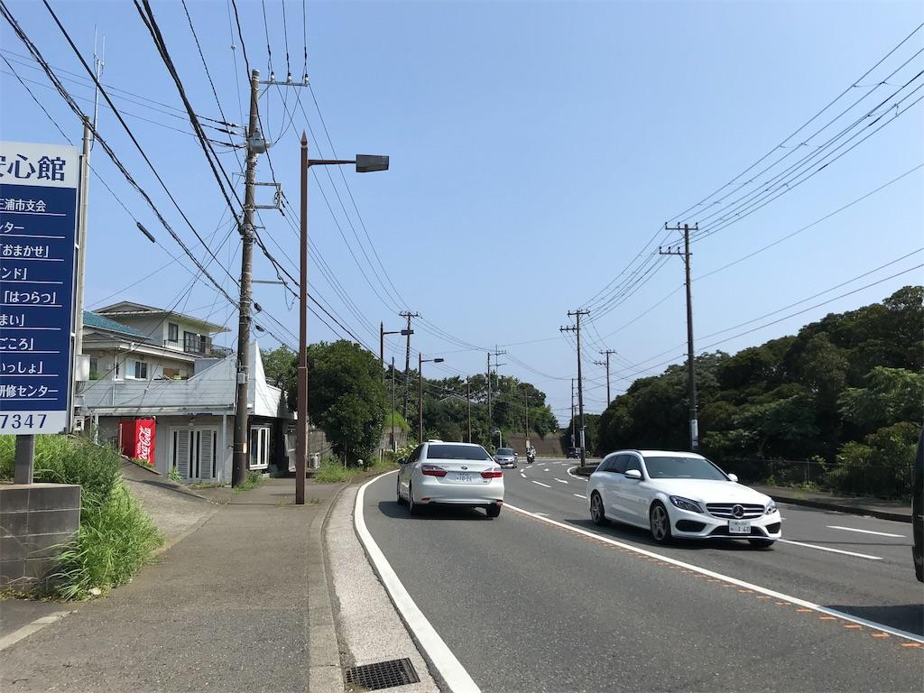 f:id:yokohamamiuken:20190801082713j:image