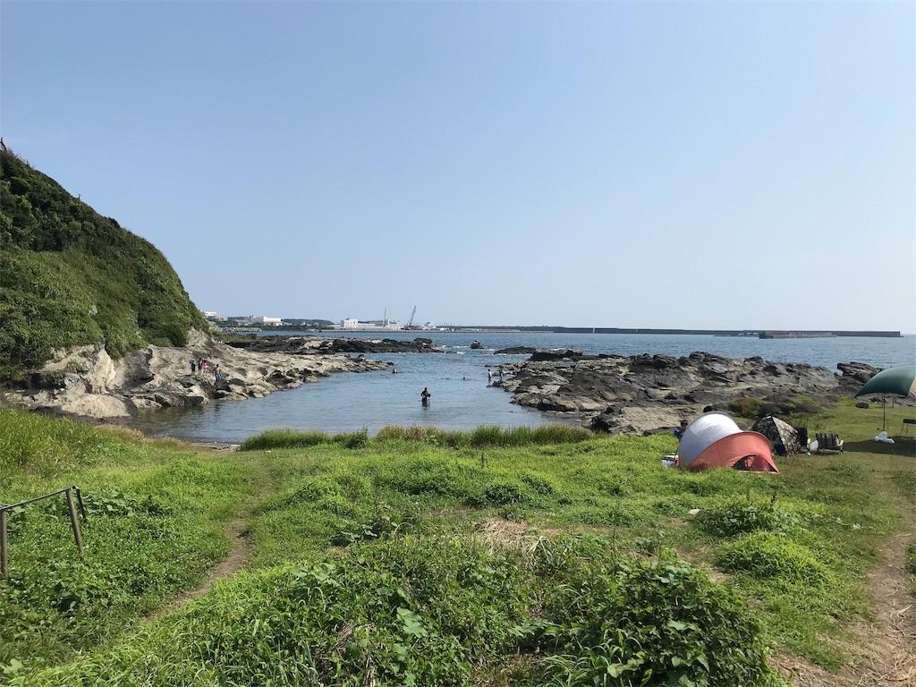 f:id:yokohamamiuken:20190801082845j:image