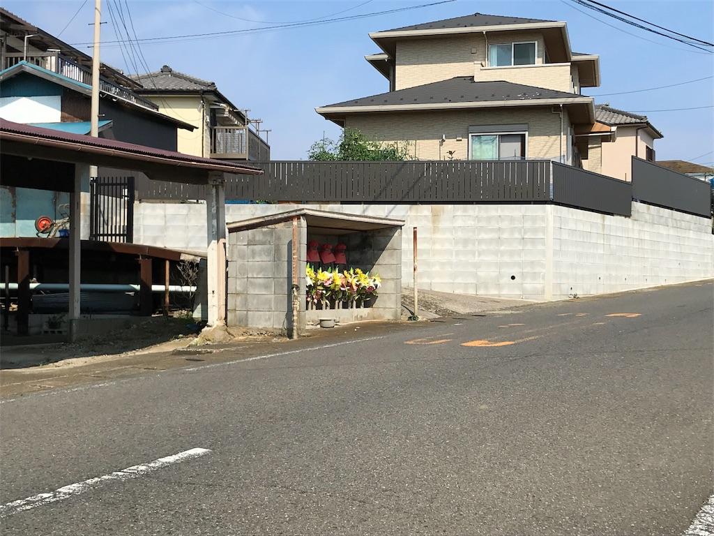 f:id:yokohamamiuken:20190801082859j:image