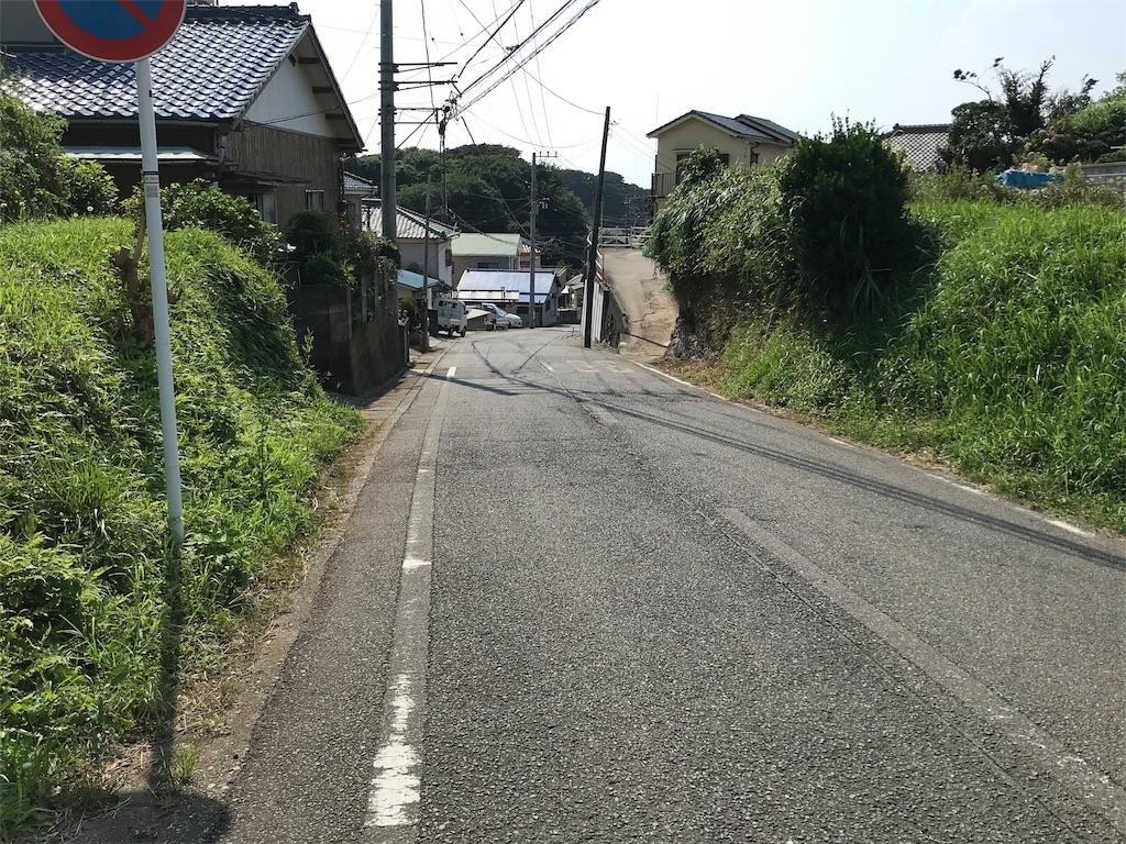 f:id:yokohamamiuken:20190801082918j:image