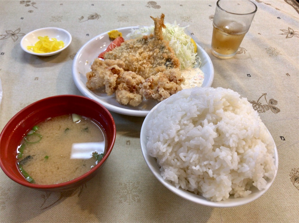 f:id:yokohamamiuken:20190801083334j:image