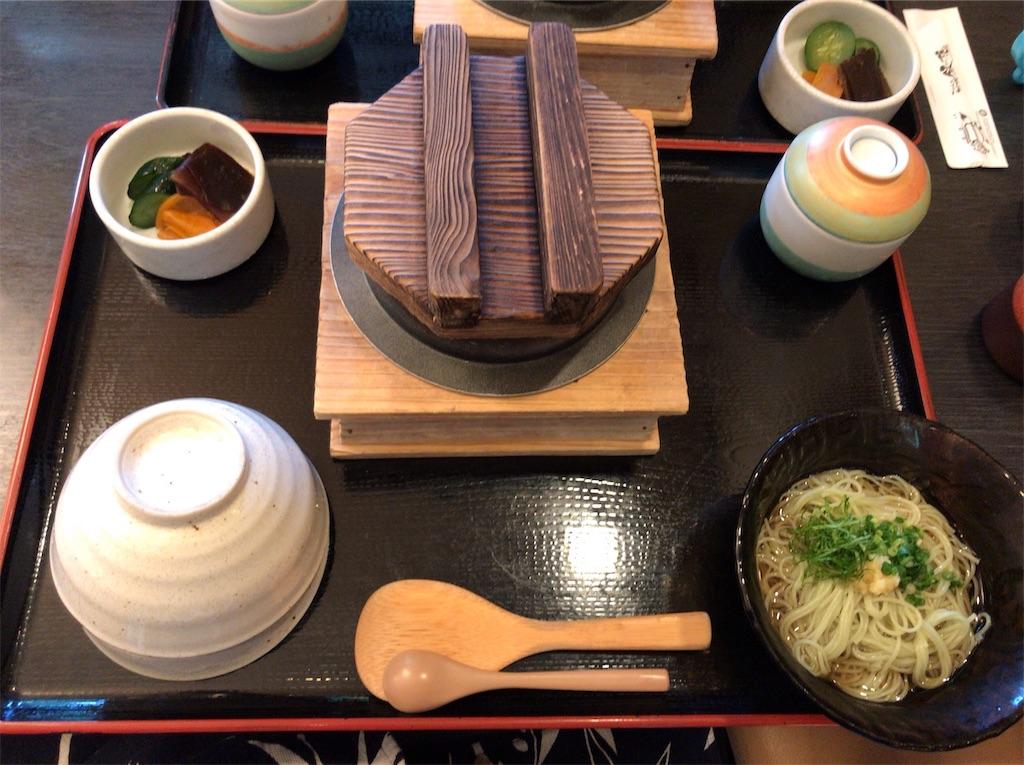 f:id:yokohamamiuken:20190805222424j:image