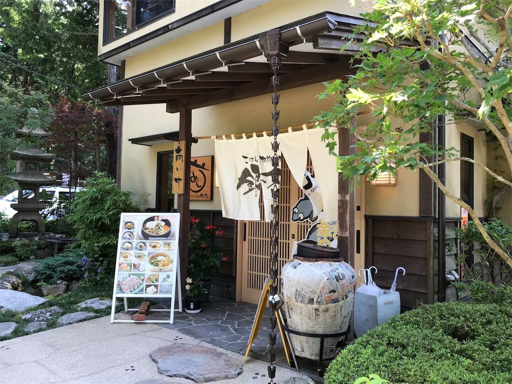 f:id:yokohamamiuken:20190805222451j:image