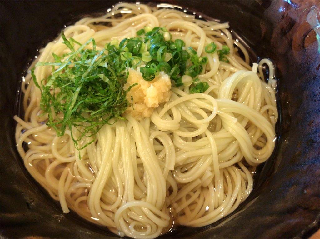 f:id:yokohamamiuken:20190805222456j:image