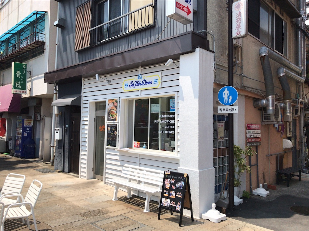 f:id:yokohamamiuken:20190806102415j:image