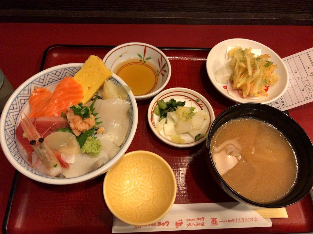 f:id:yokohamamiuken:20190807124413j:image
