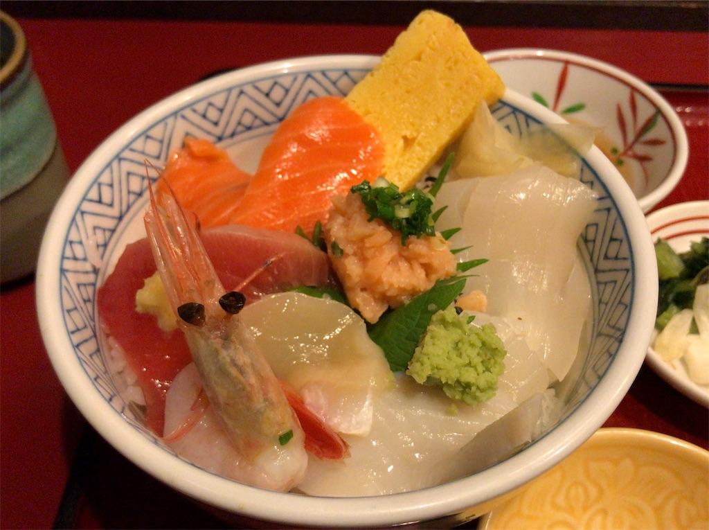 f:id:yokohamamiuken:20190807124417j:image