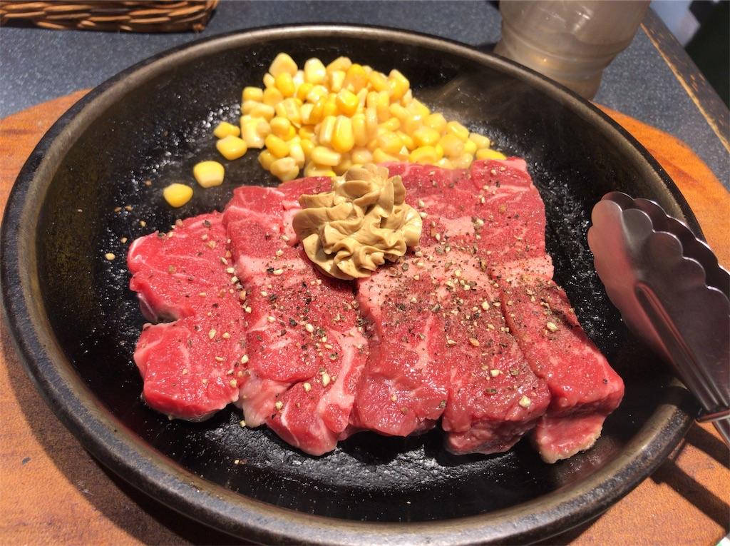 f:id:yokohamamiuken:20190807154100j:image