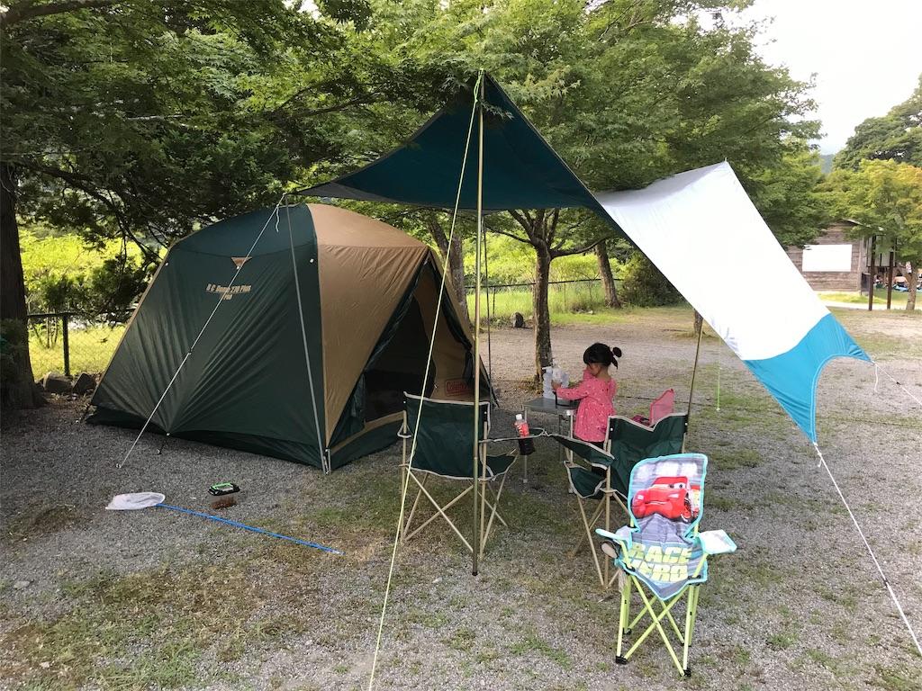 f:id:yokohamamiuken:20190811053606j:image