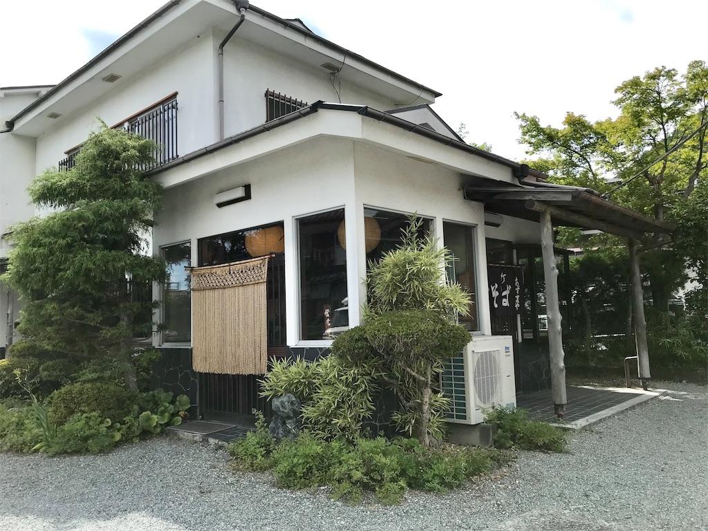 f:id:yokohamamiuken:20190812151620j:image