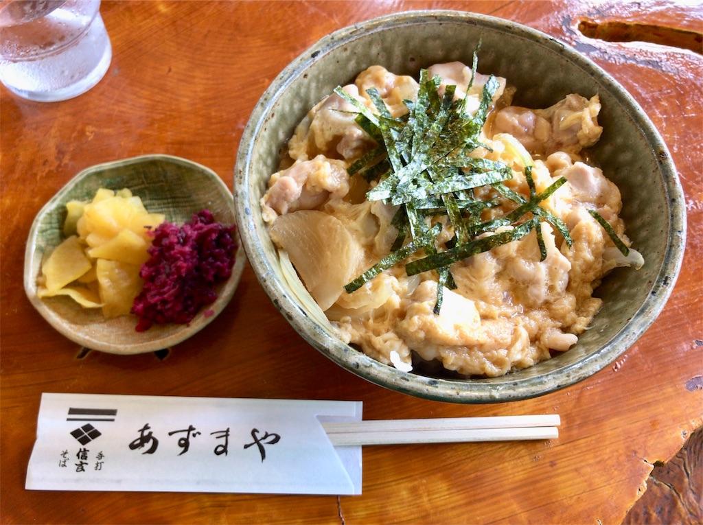 f:id:yokohamamiuken:20190812151645j:image