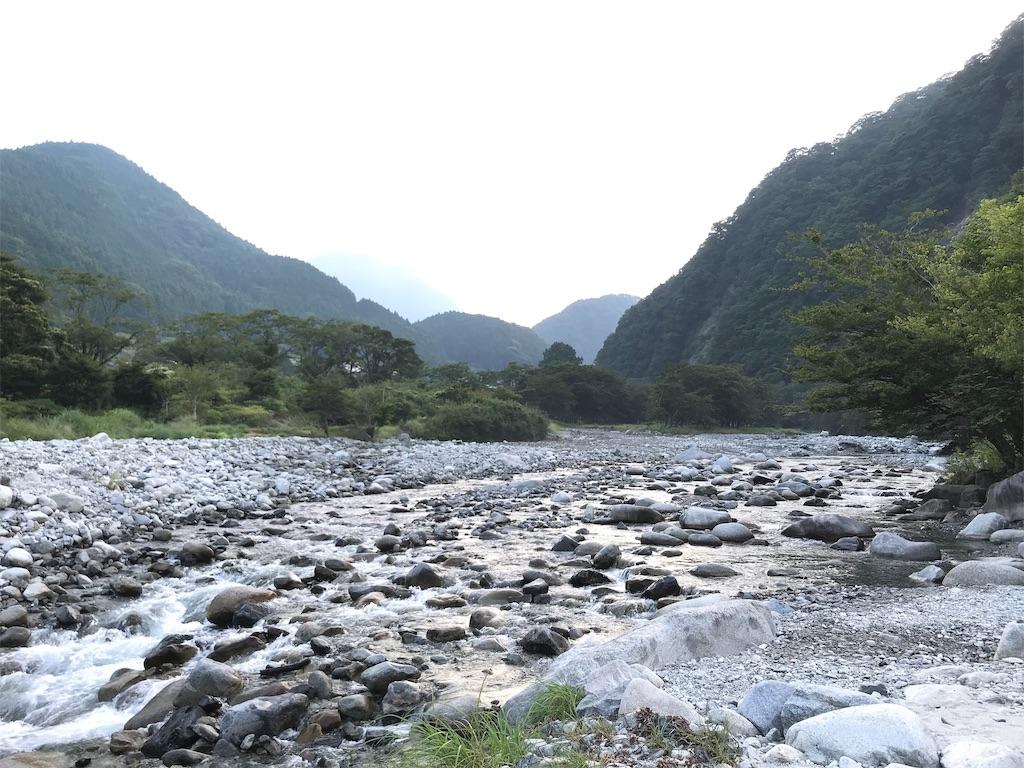 f:id:yokohamamiuken:20190813060354j:image