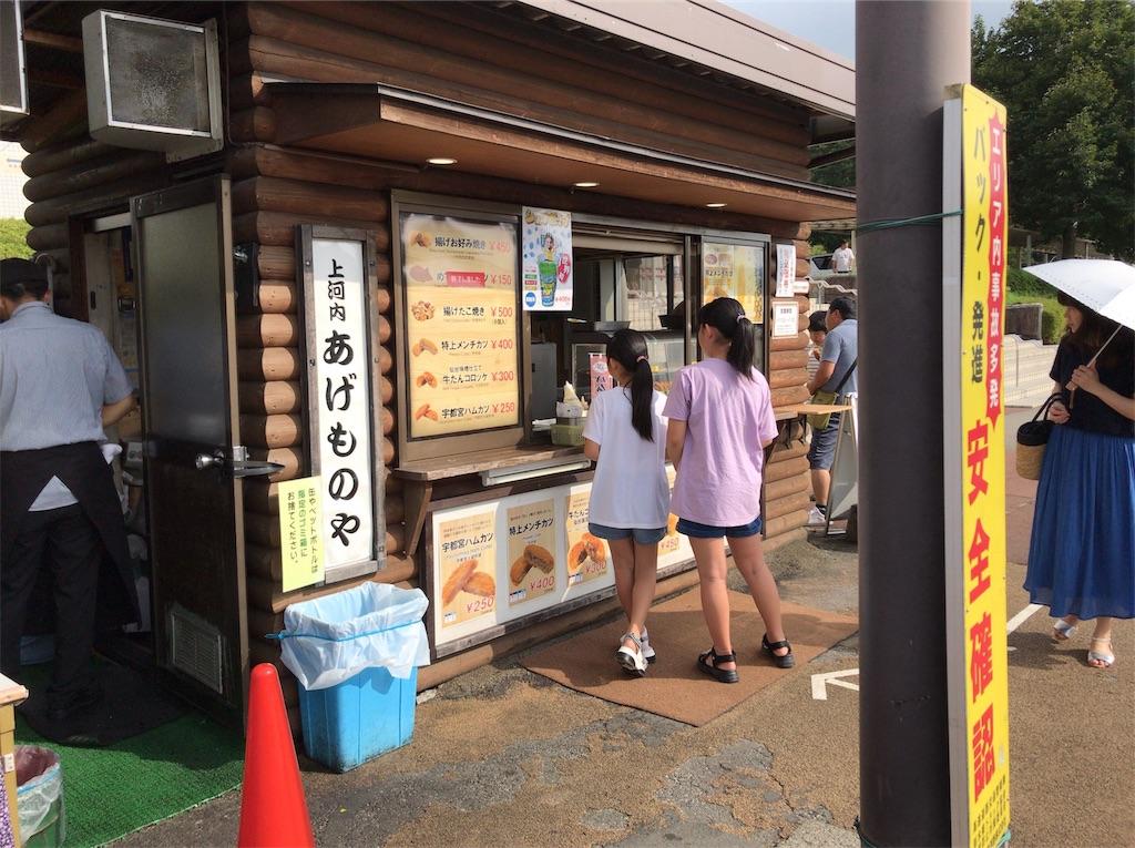 f:id:yokohamamiuken:20190816154223j:image
