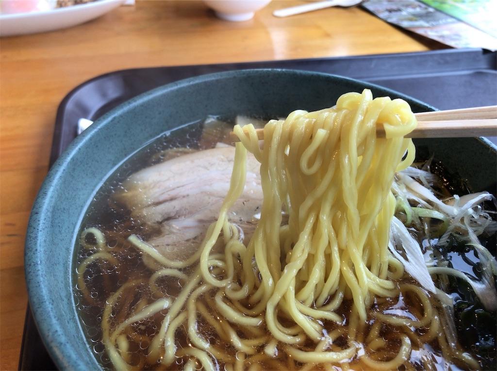 f:id:yokohamamiuken:20190816154516j:image