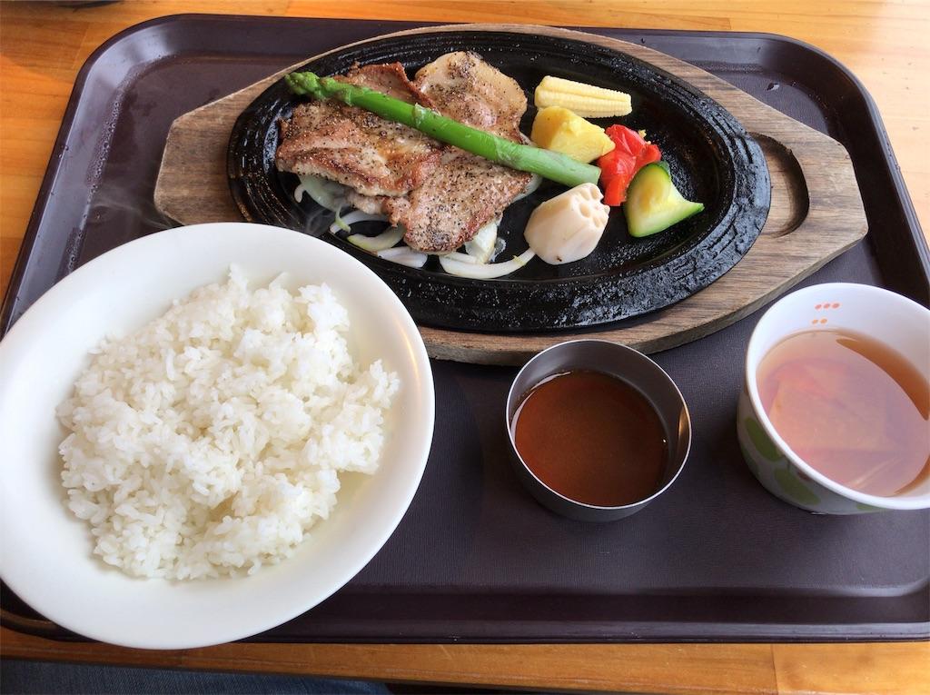 f:id:yokohamamiuken:20190816154550j:image