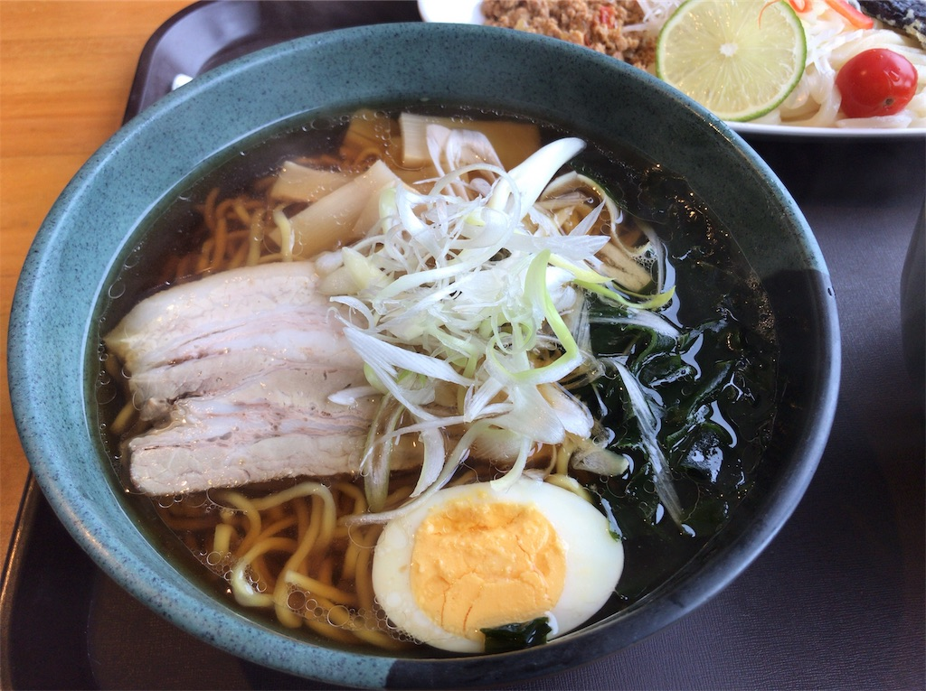 f:id:yokohamamiuken:20190816154625j:image
