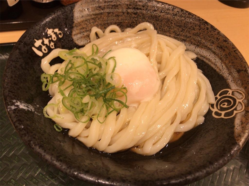 f:id:yokohamamiuken:20190819102639j:image