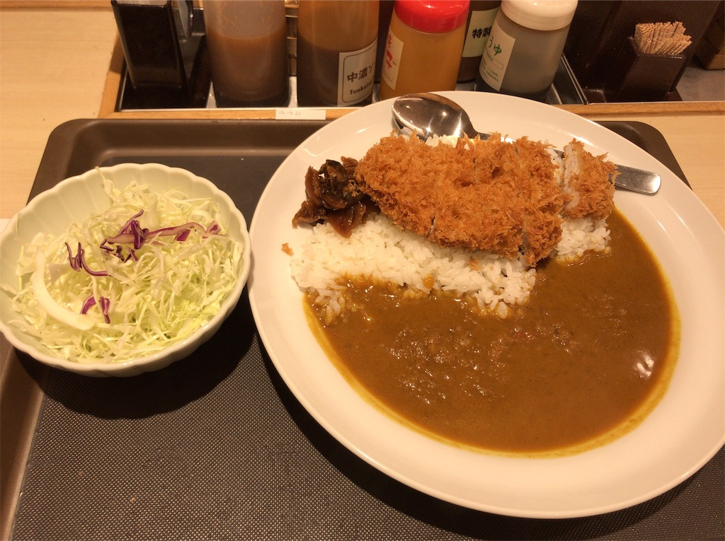 f:id:yokohamamiuken:20190821092413j:image