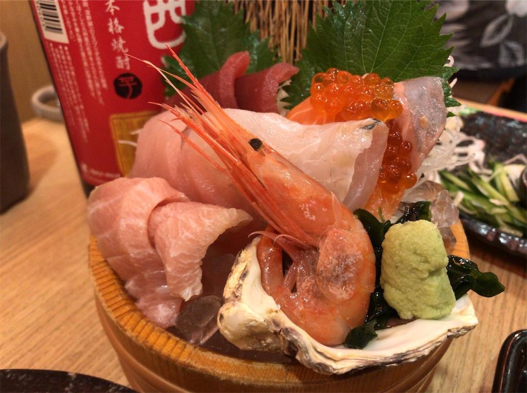 f:id:yokohamamiuken:20190823094423j:image