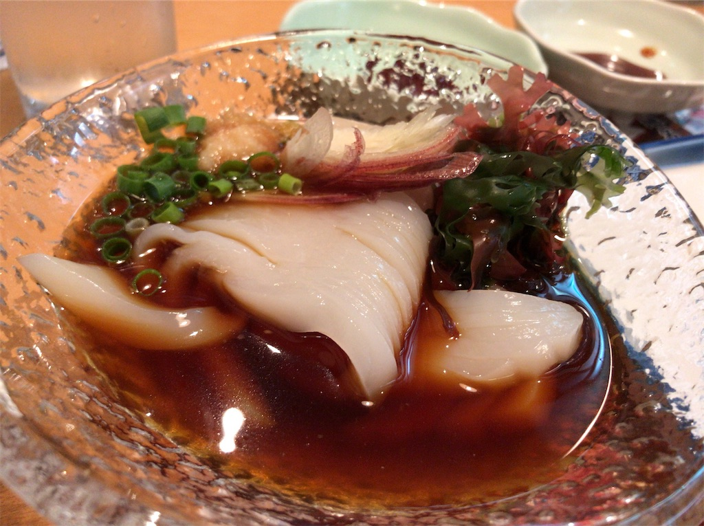 f:id:yokohamamiuken:20190825101155j:image