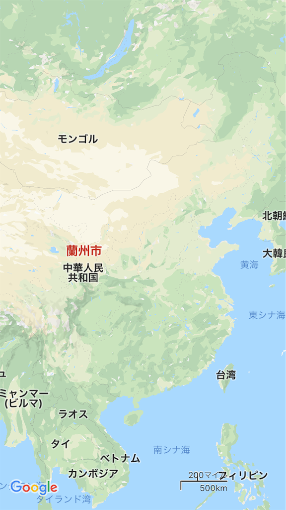 f:id:yokohamamiuken:20190826075506p:image