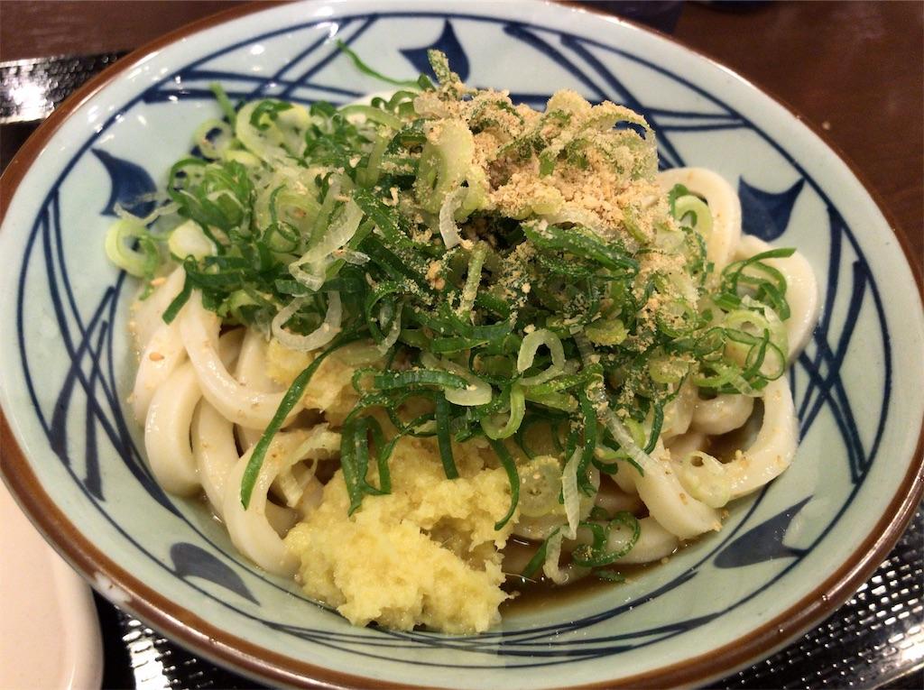 f:id:yokohamamiuken:20190829214638j:image