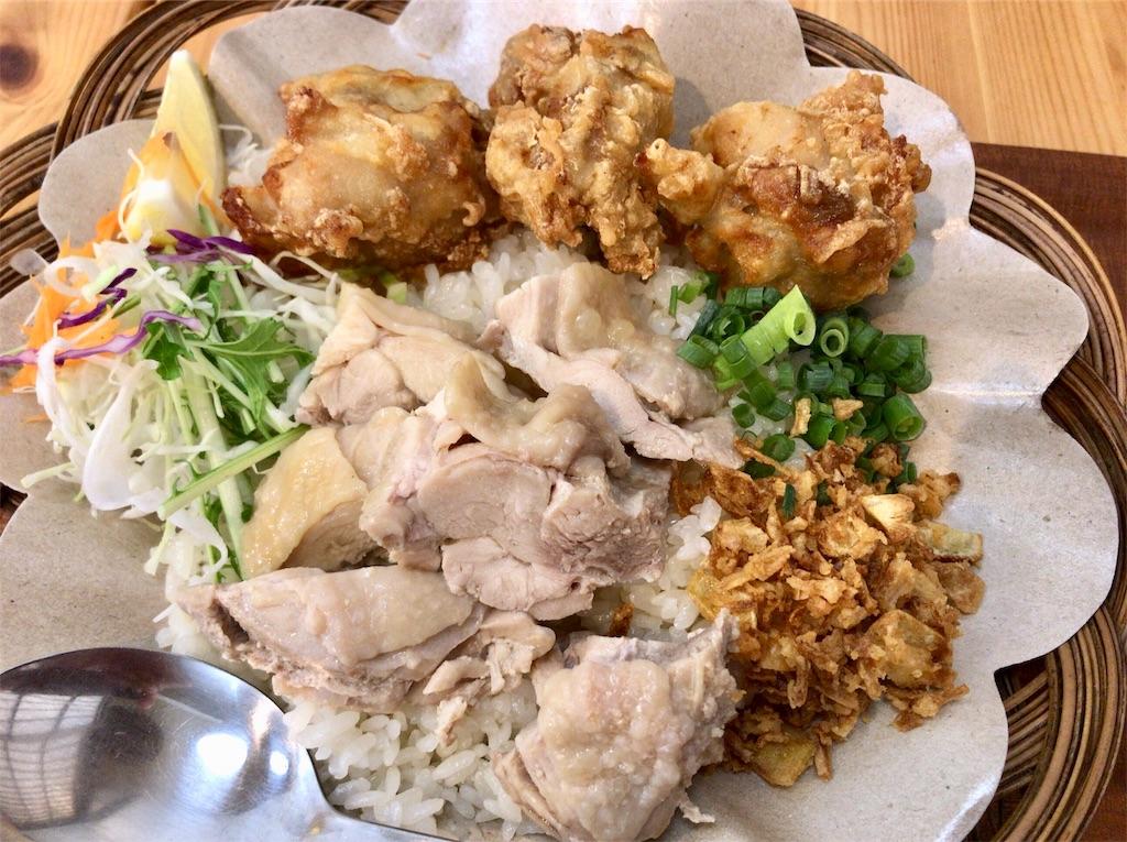 f:id:yokohamamiuken:20190830220241j:image