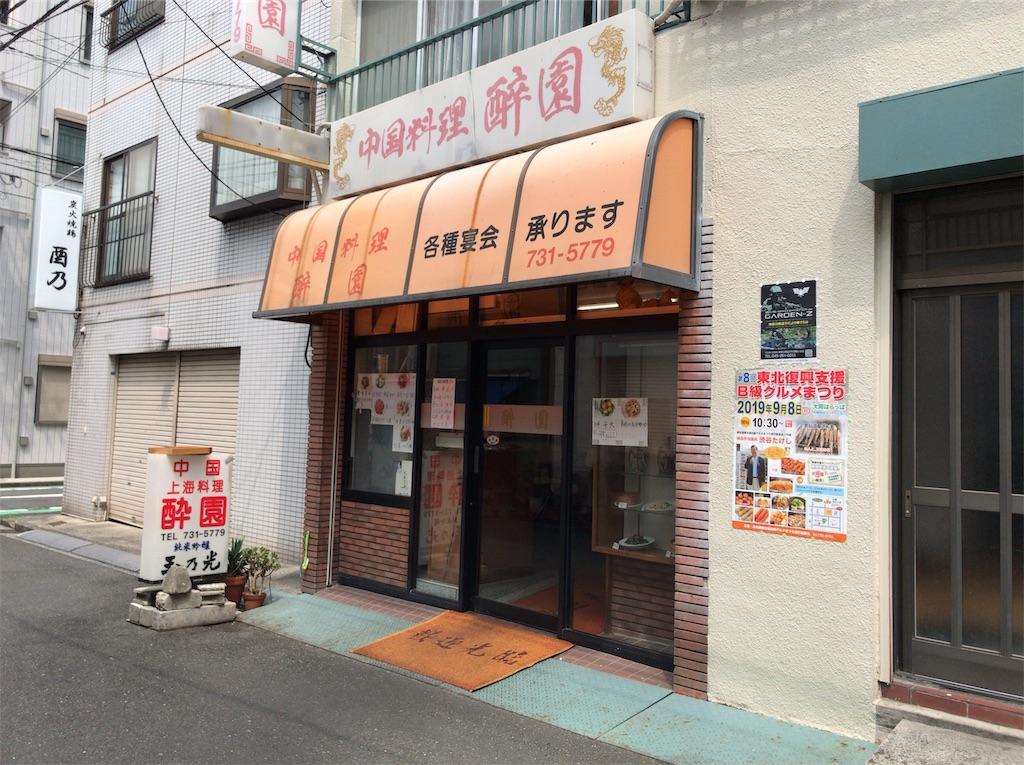 f:id:yokohamamiuken:20190901125202j:image