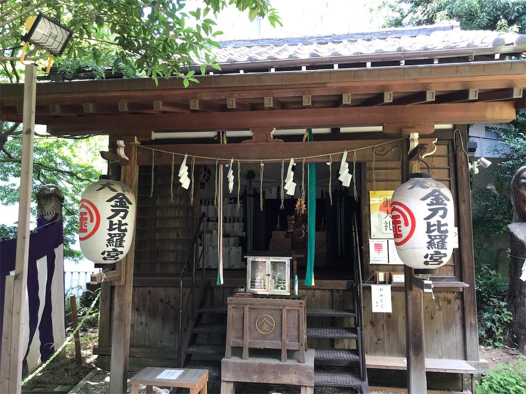 f:id:yokohamamiuken:20190902134306j:image