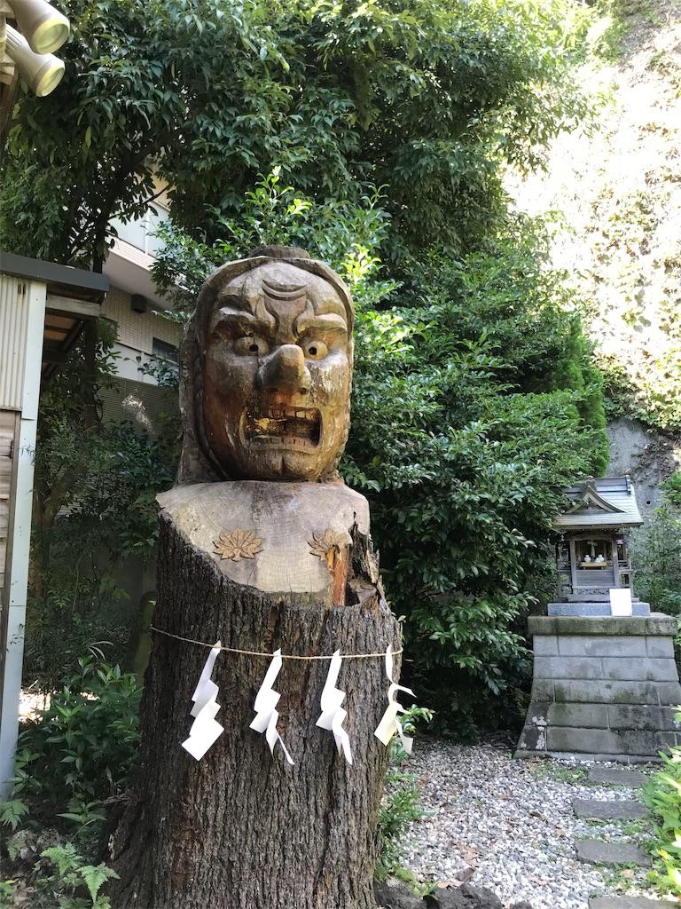 f:id:yokohamamiuken:20190902134310j:image