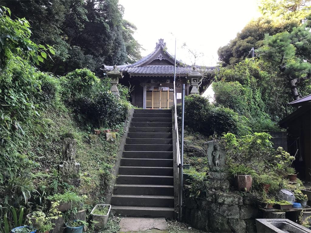 f:id:yokohamamiuken:20190902223102j:image