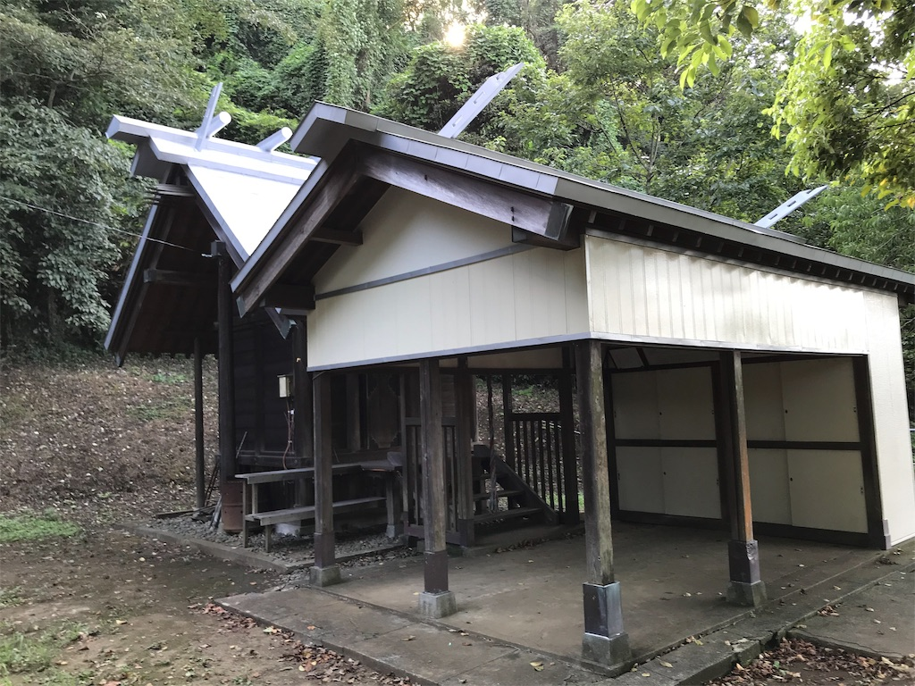 f:id:yokohamamiuken:20190902223332j:image