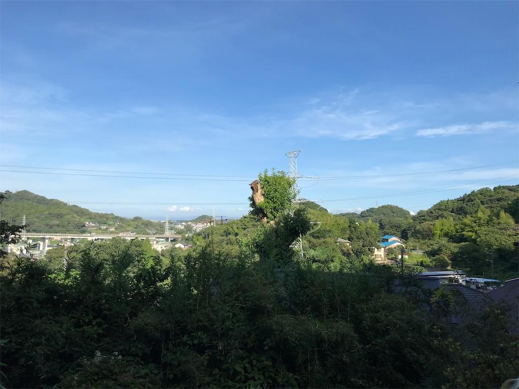 f:id:yokohamamiuken:20190902223421j:image
