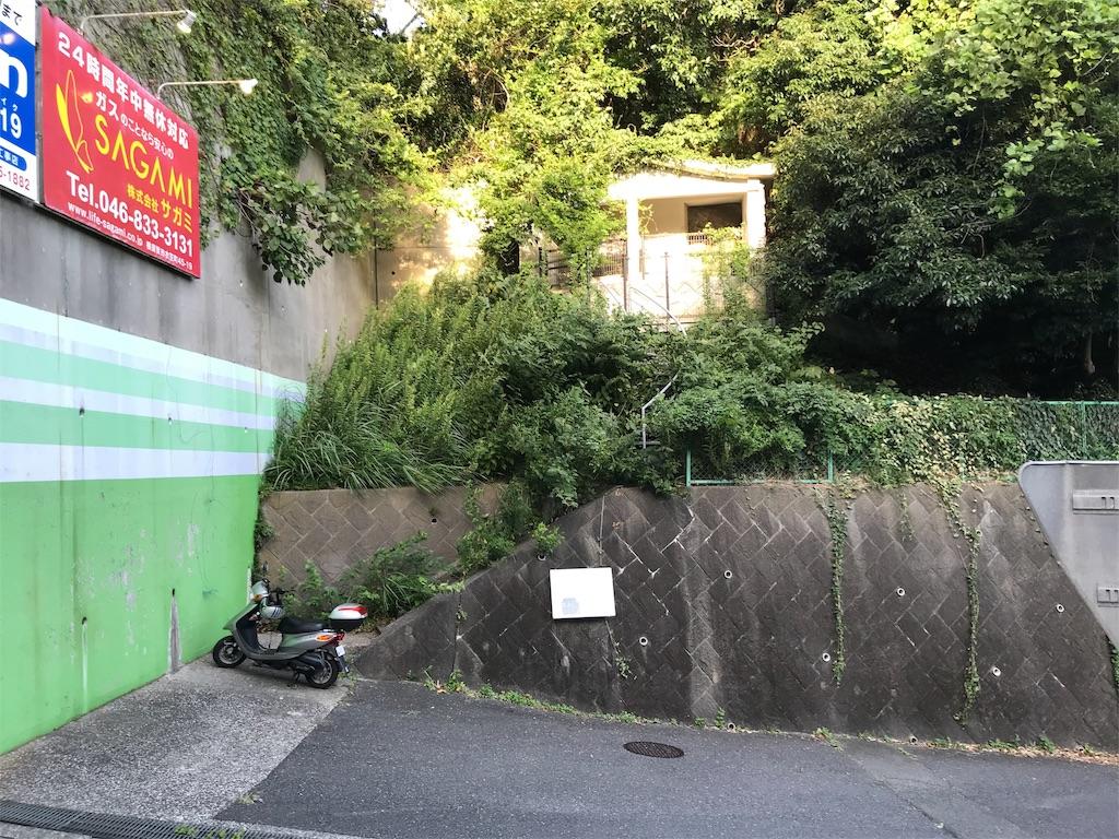 f:id:yokohamamiuken:20190902224027j:image